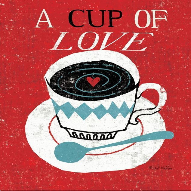 a_cup_of_love_.jpg