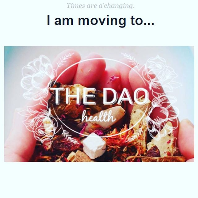 I am moving in with @thedao🙏 I can't wait to see what the future holds, so much brightness already! Can't thank @newlifehealthclub enough for having me and making work life so enjoyable! I will miss our daily random ramblings. Never fear though I will be continuing YOGA! • PRENATAL - Wednesdays - 5pm-6:15pm • See you on the mat or in the 'new' treatment room! x
