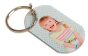 Key Chain2.png