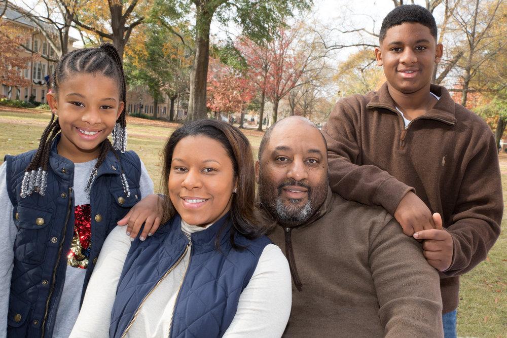 Solomon Family Finals7-.jpg
