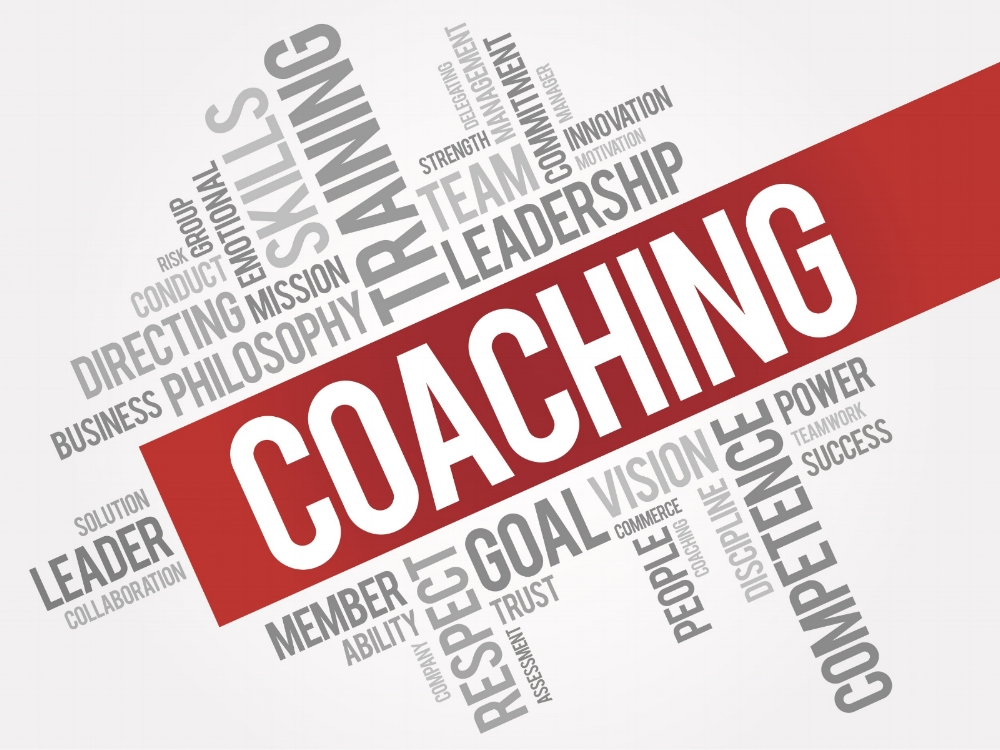 Small Business Coaching & Consulting - Increase accountability, clarity and focus....Small business coaching helps you grow your business through professional and personal development, which promotes continuous growth and strength.Small business consulting provides advice and brainstorming to create and implement strong business and marketing plans.Contact Us for your FREE Consultation.