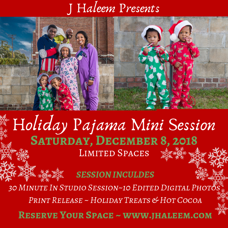 Holiday Pajama Mini Session.png