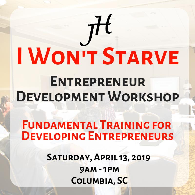 I Won't Starve 4.13.2019 (1).png