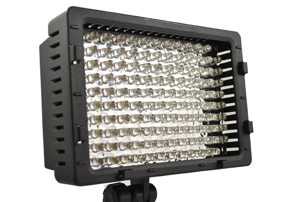 LED Light.jpg