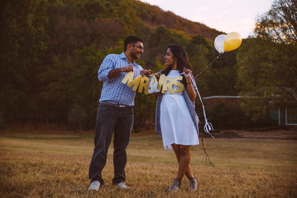 Engagement-25.jpg