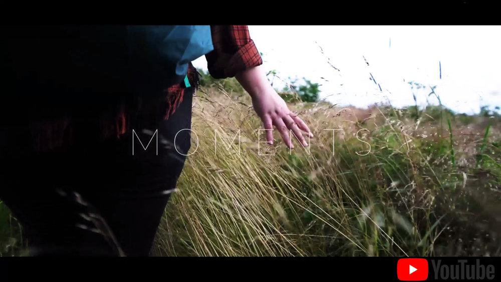 Adventure VLOGS -