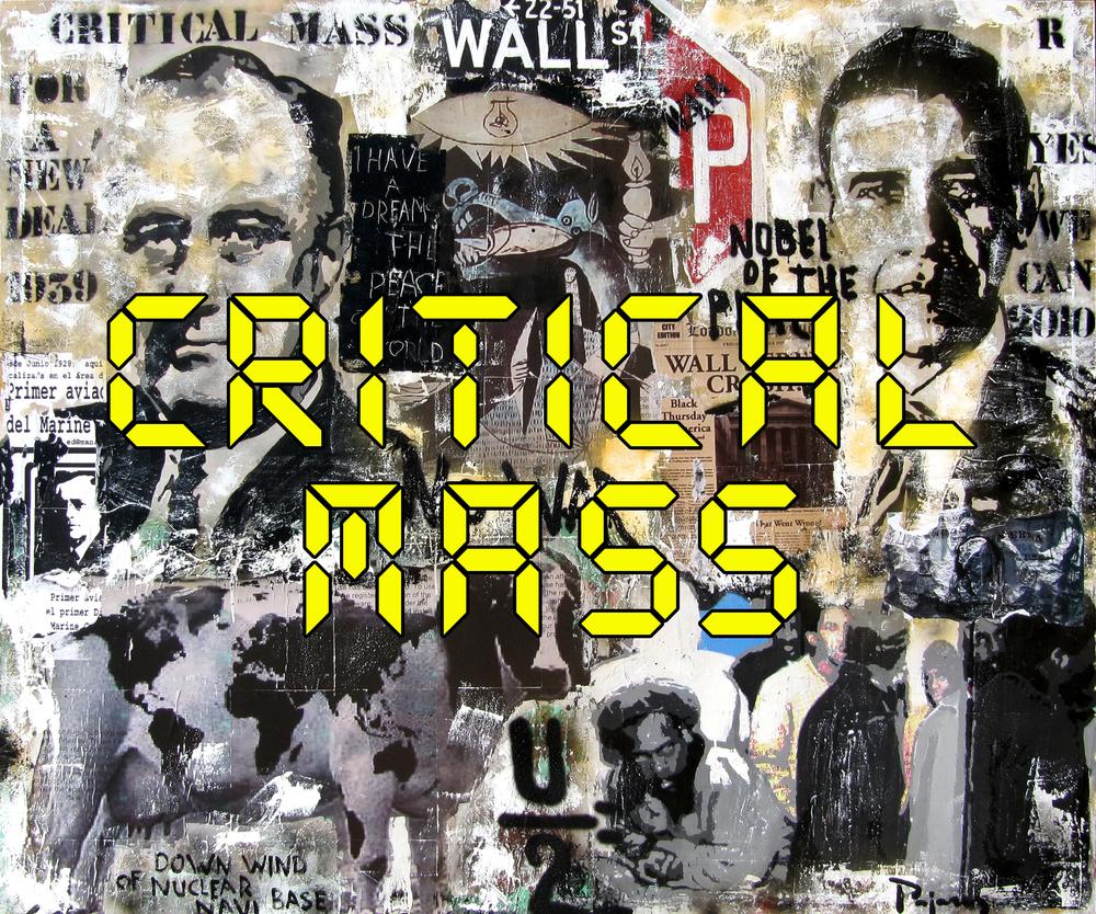 CRITICAL MASS front.jpg