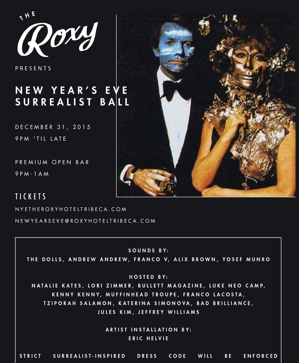 ROXY HOTEL NYE INVITE.jpg