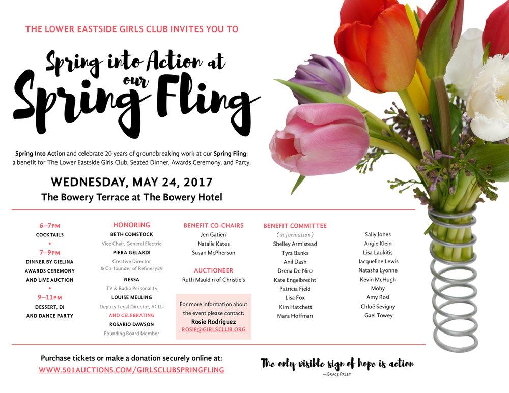 spring-fling-2017-invite-email-landscape.jpg