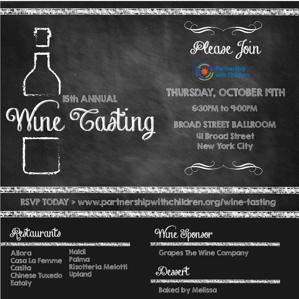 Wine Tasting Evite_10.2.17.jpg