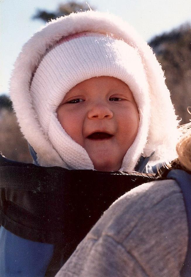 Baby Kelsey Cropped.jpg
