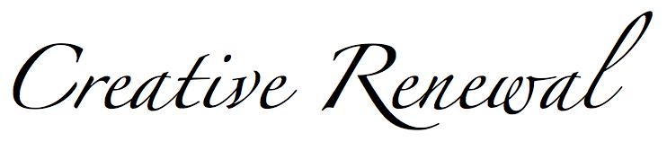 Creative_Renewal_Test_Font.png