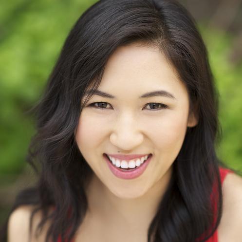 Jen Kwok head shot.png