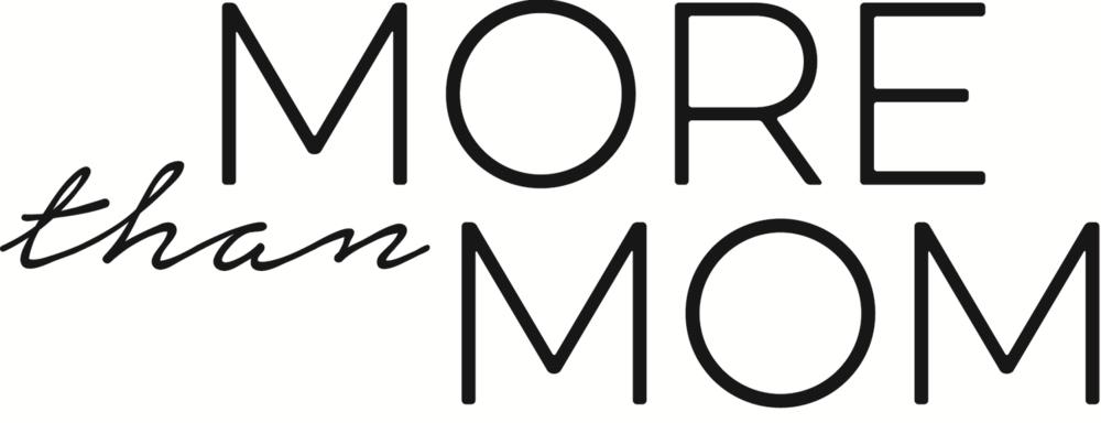 More_Than_Mom_Logo