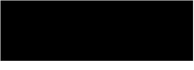 invoke-logo-400.png