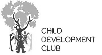 logo child development club.jpg