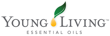 Young_Living_logo.png