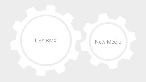 bmx_newmedio.jpg