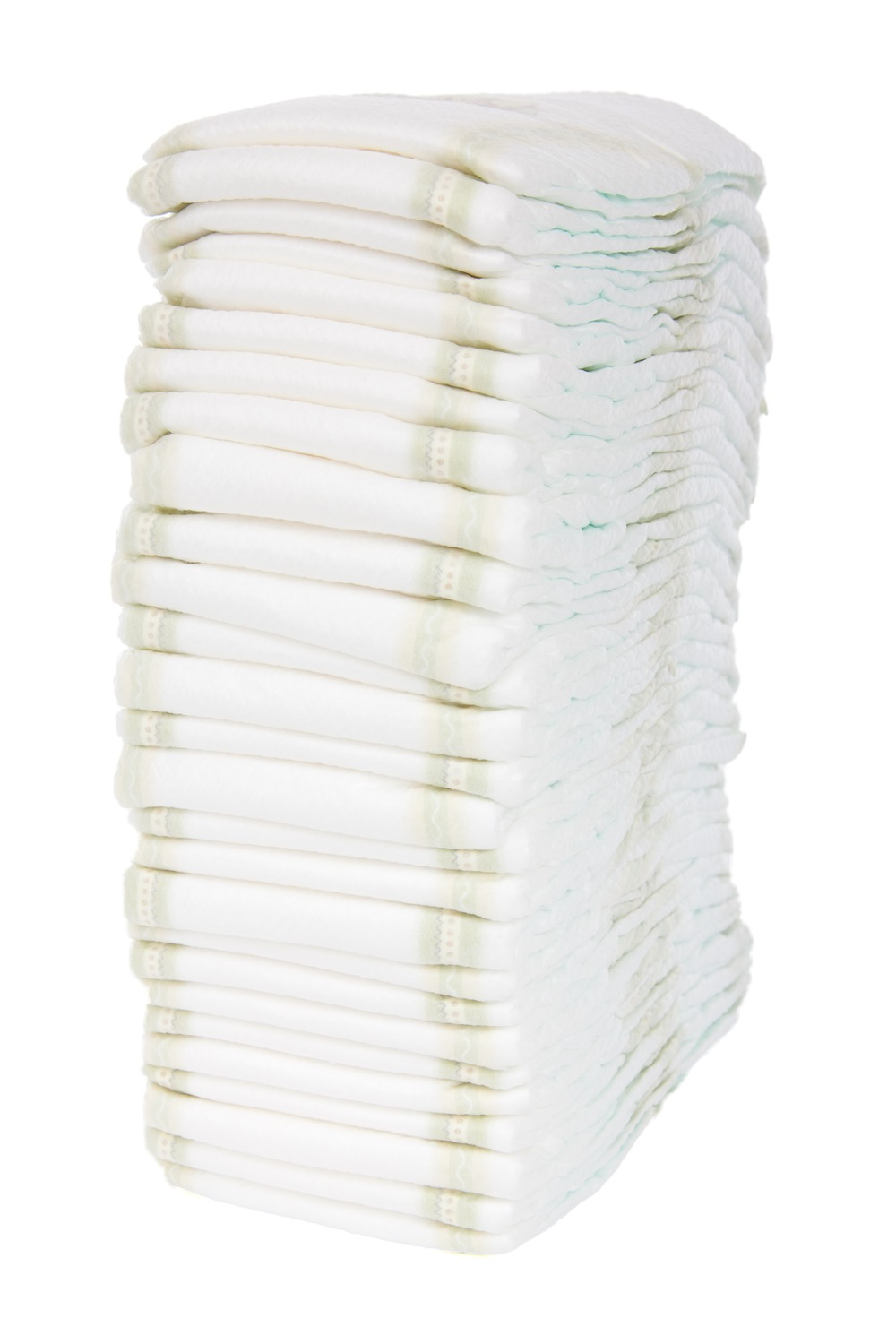 disposable_diapers_200180.jpg