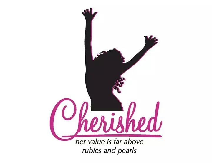 Cherished is a nonprofit organization and social enterprise that is run by survivors of commercialized sexual exploitation, trafficking, addictions and life on the streets. Their   mission is to walk alongside women as they go through their recovery, and equip and empower women so that they can live healthy, flourishing lives.
