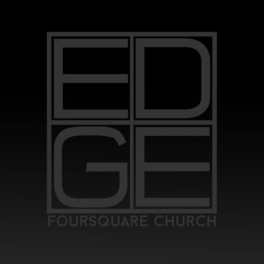 the edge logo.jpg