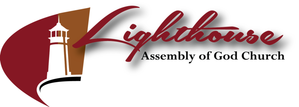 lighthouse ag logo.png