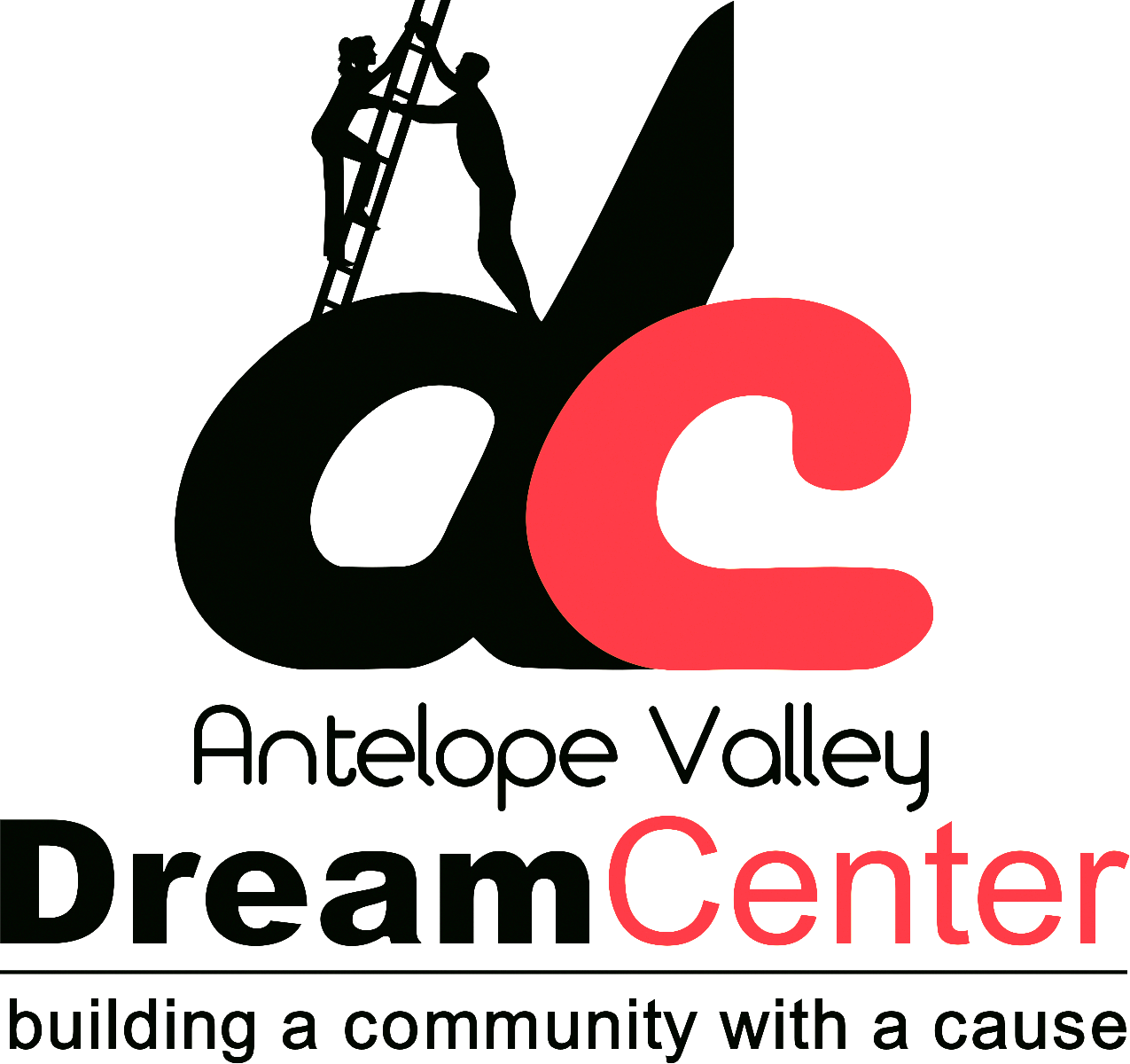 Antelope Valley Dream Center