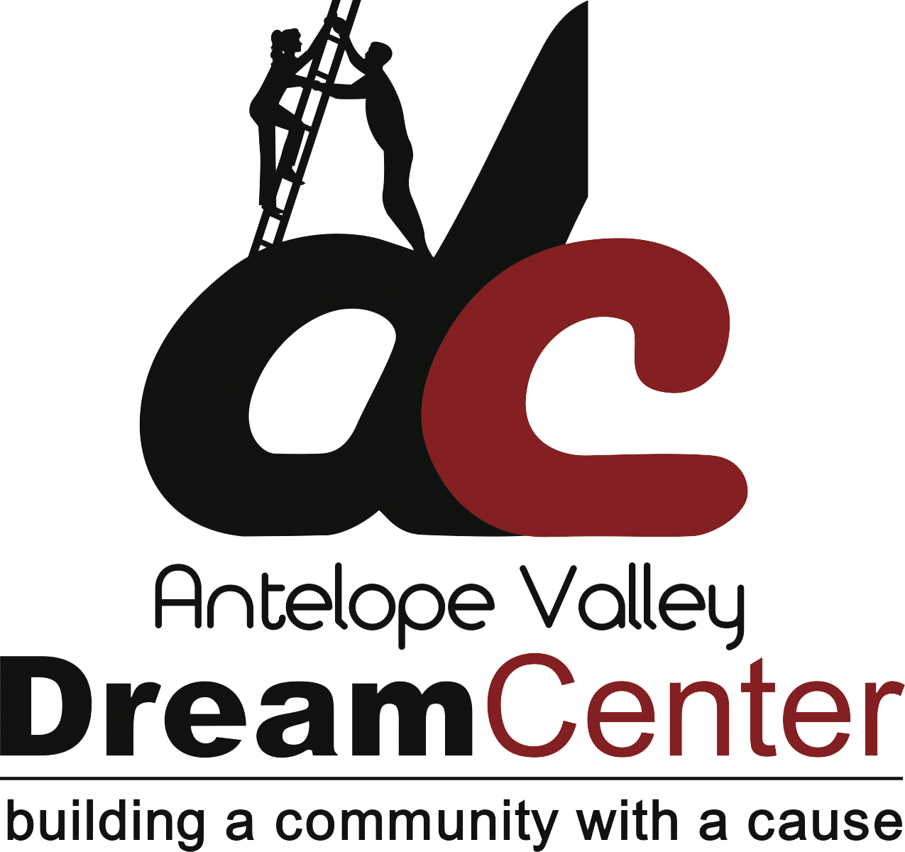 Antelope Valley Dream Center-Building a community with a cause