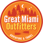 great miami outfitters