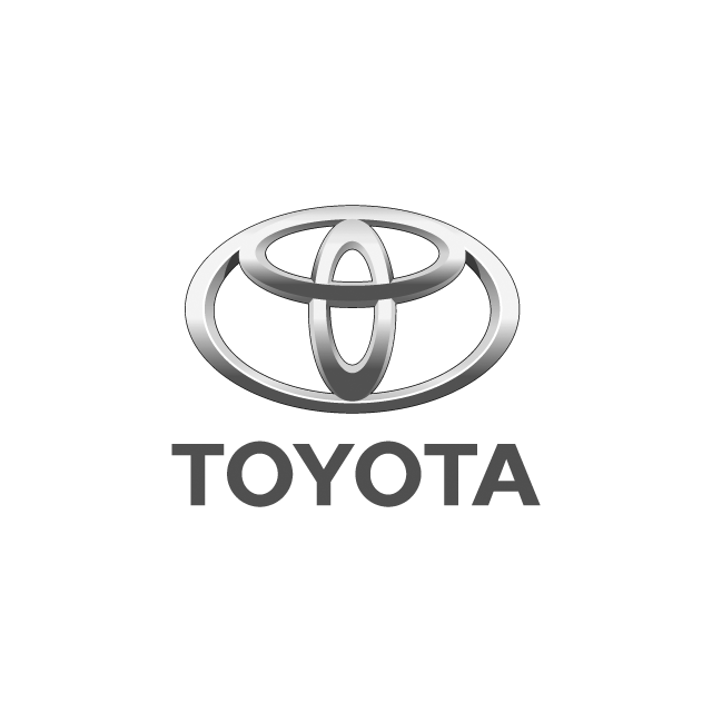 Logos_Gray_ES-Recovered_redone_0025_Toyota2.png
