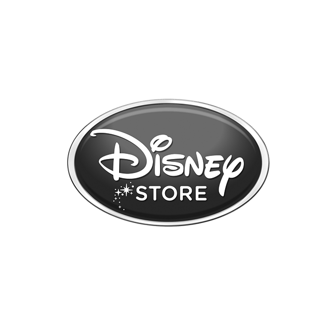 Logos_Gray_ES-Recovered_redone_0046_Disney_Store.png