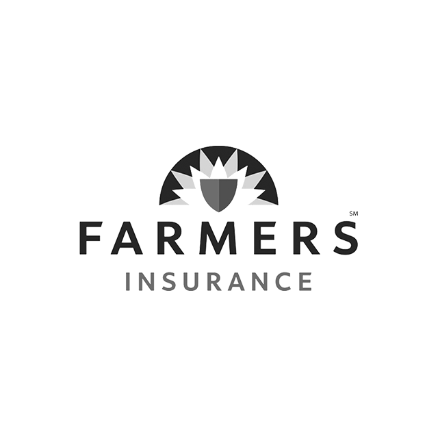 Logos_Gray_ES-Recovered_redone_0017_farmers_Insurance.png
