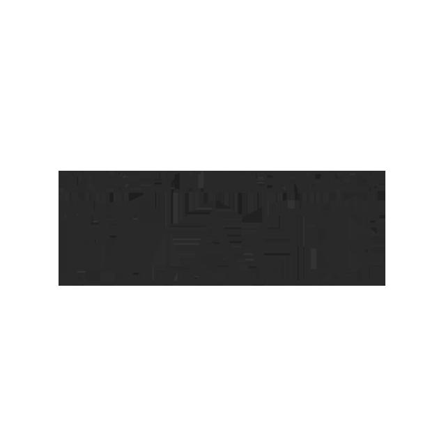 childrensplace.png