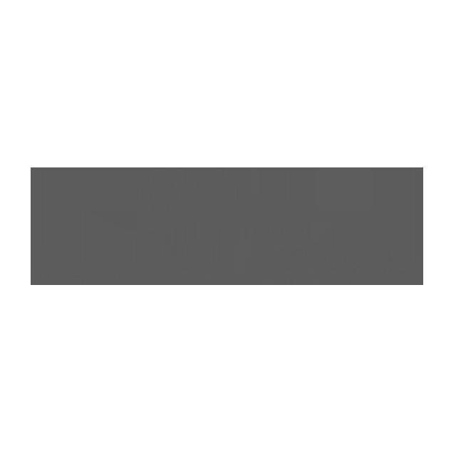disney_consumer.png