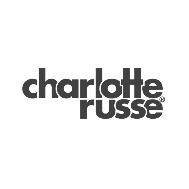 charlotterusse.png
