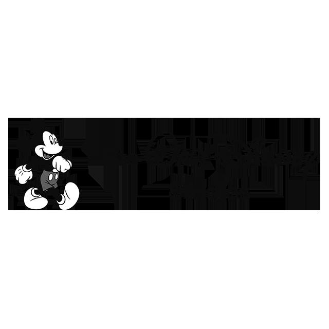 disney_studios.png