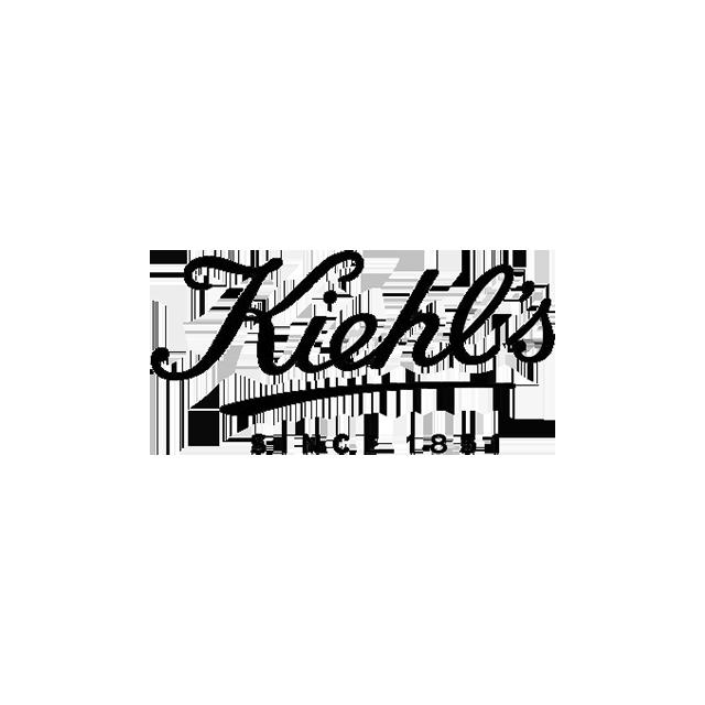 kiehls.png