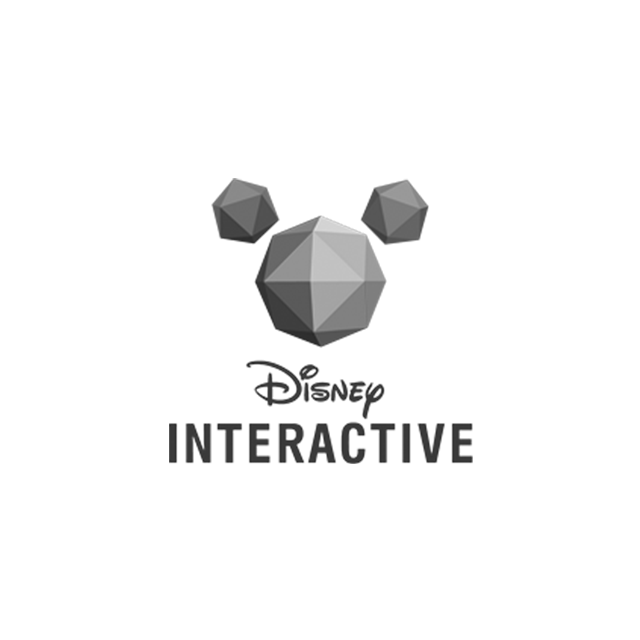 disney_interactive.png