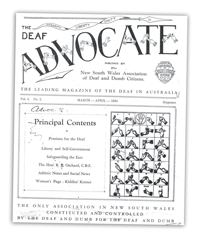 1930_advocate.jpg