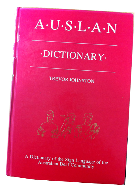 Auslan dictionary copy.jpg