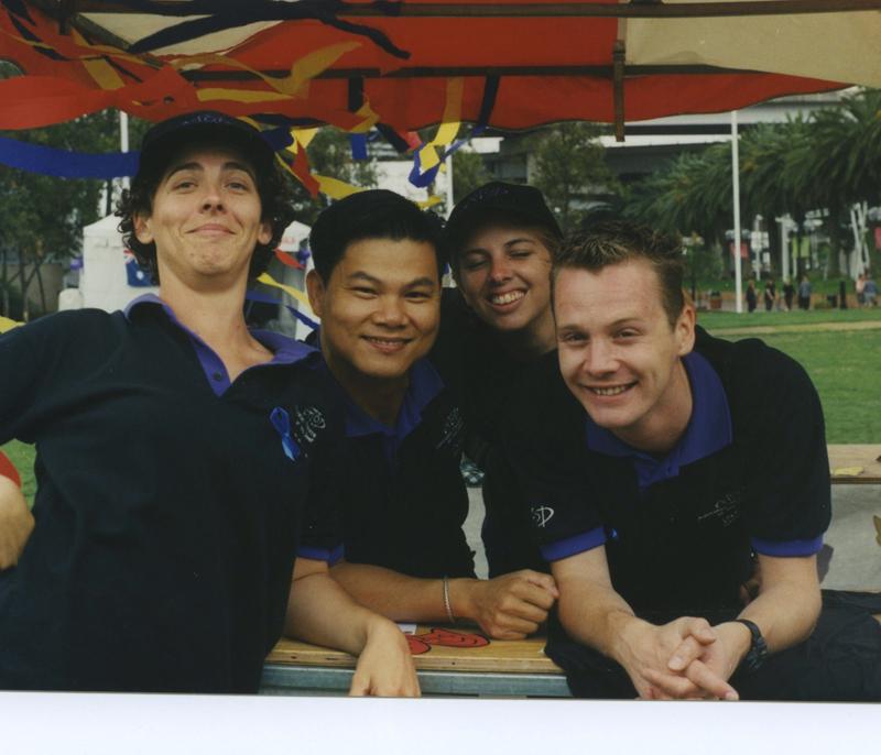 Deaf Festival 1992 (6).jpg