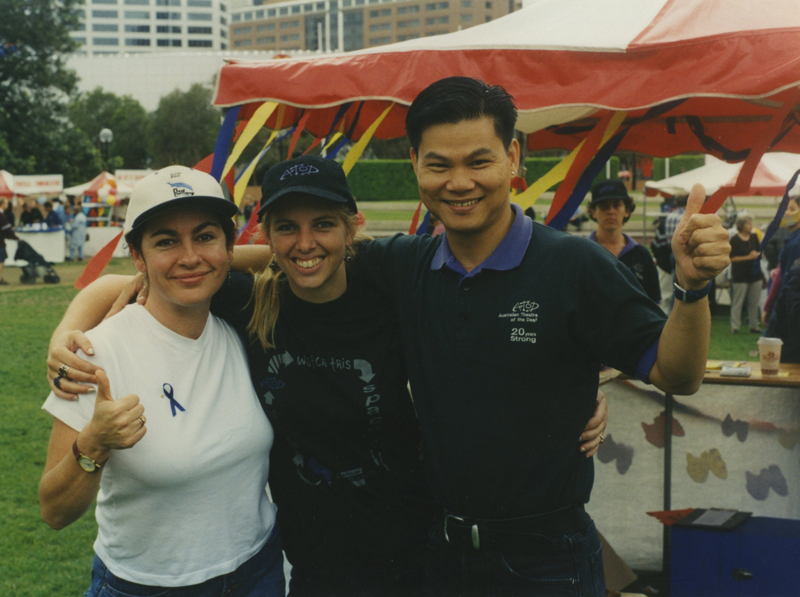 Deaf Festival 1992 (3).jpg