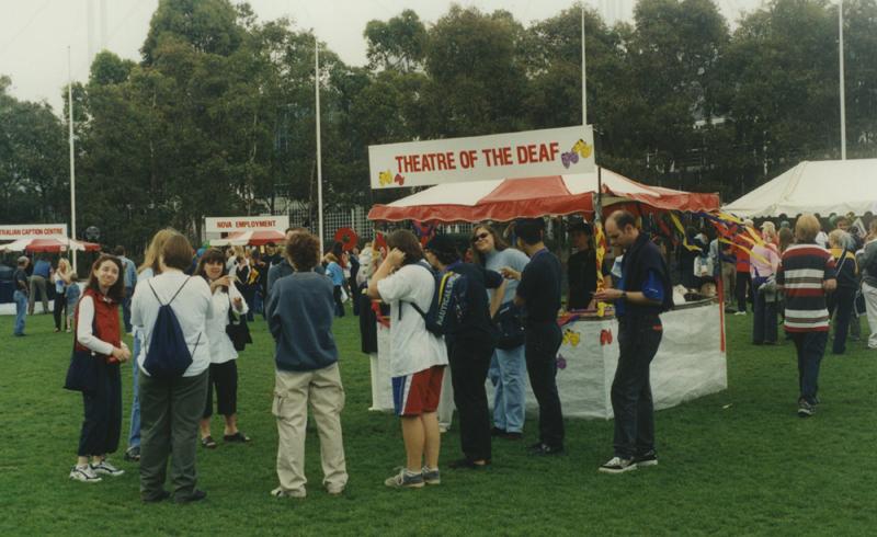 Deaf Festival 1992 (4).jpg