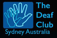 deaf%20club%20logo.jpg