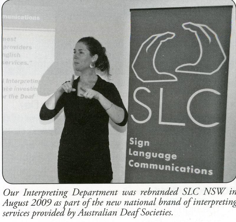Sign Language Communications 2010.jpg
