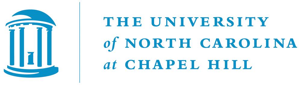 UNC-Logo.jpg