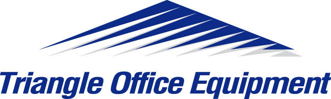 triangle Office logo.jpg