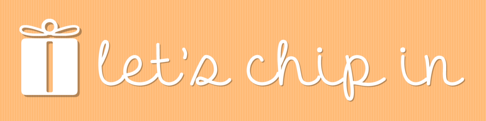 Logo - Let's Chip In - PNG Color.png