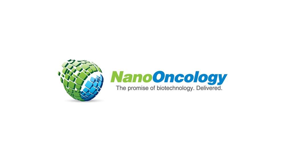 Logo - NanoOncology - JPEG.jpg
