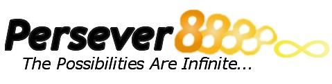 Logo - Persever8 - JPEG.jpg